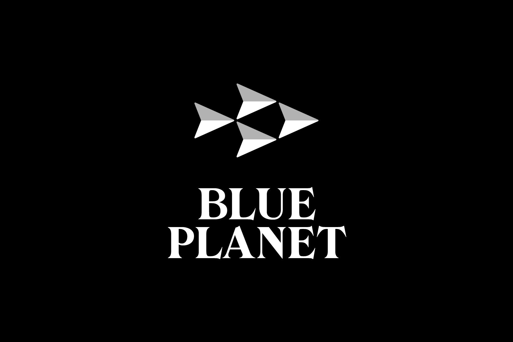 Daniel_Britton_Website_Logo_5