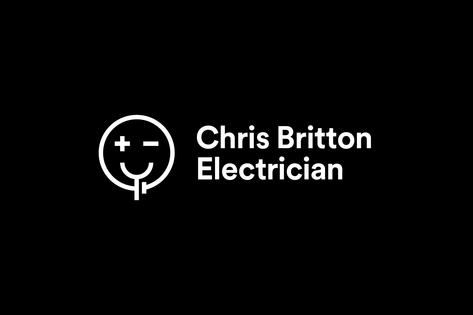 Daniel_Britton_Website_Logo_6