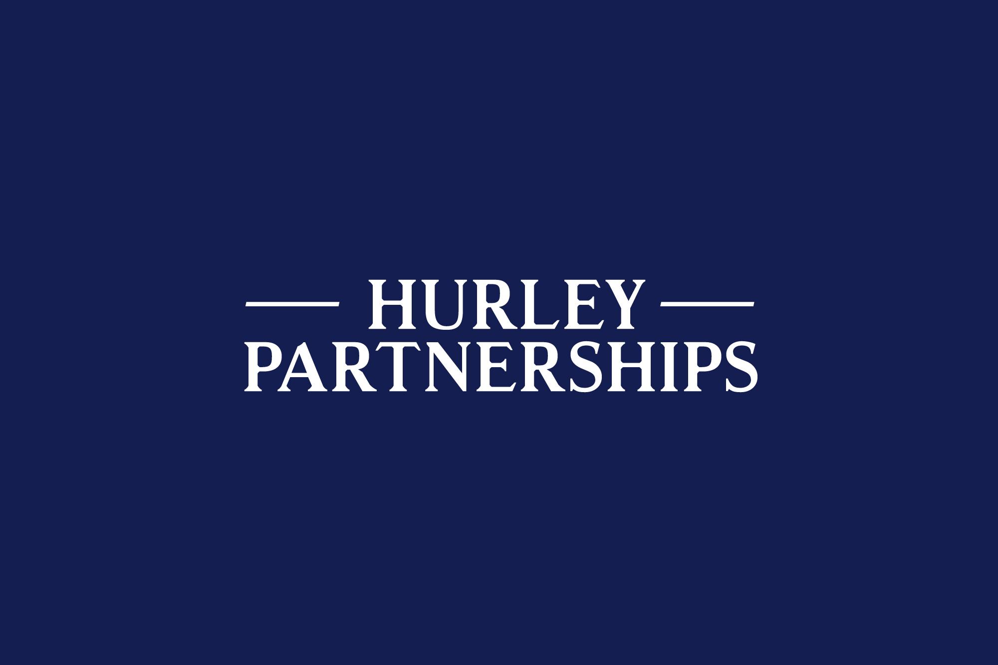 Hurley_Partnerships_Website_080420_3