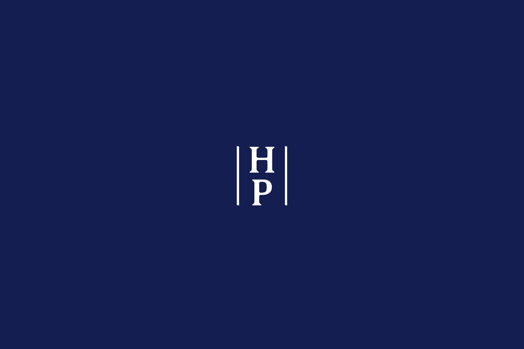 Hurley_Partnerships_Website_080420_4