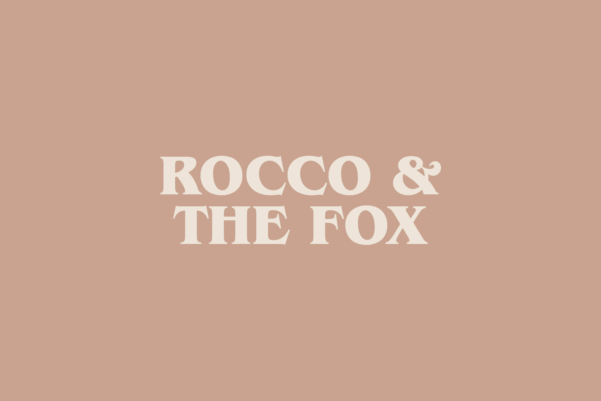 Rocco_And_The_Fox_Logo_Exploration_070620_Website_2