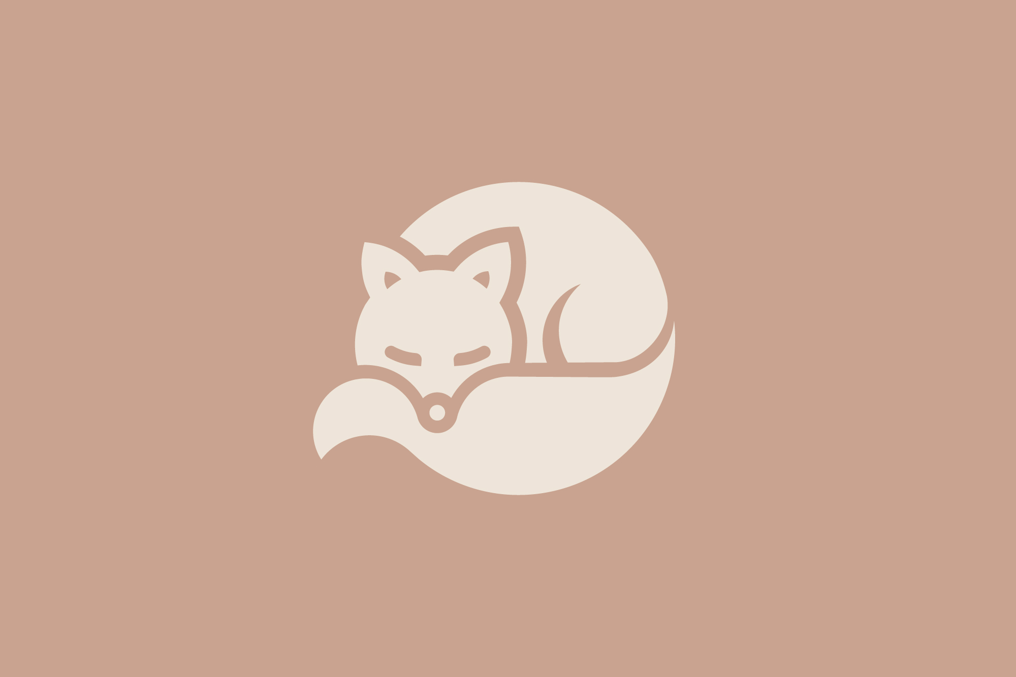 Rocco_And_The_Fox_Logo_Exploration_070620_Website_5