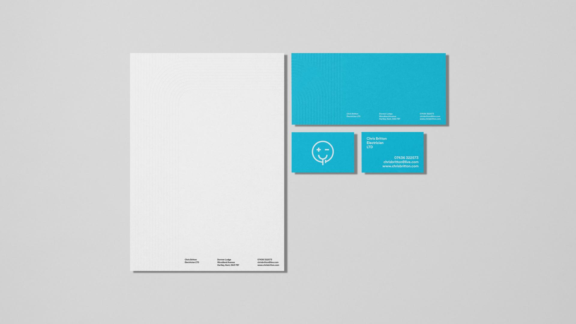 Chris_Britton_Electrician_Daniel_Britton_Applied_Branding_Website_Images_100820_4